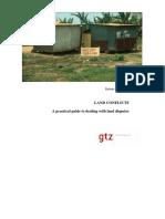 giz2008-en-land-conflicts.pdf