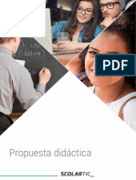 Plantilla Propuesta didactica.docx