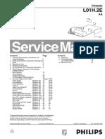 Philips--L01H.2E AA--service--ID6280.pdf