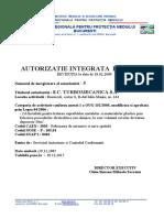 TURBOMECANICArevizuita2009.pdf