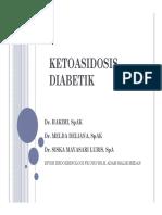 mk_end_slide_ketoasidosis_diabetik.pdf
