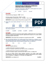 Solucionario ONEM 2018 F1N3