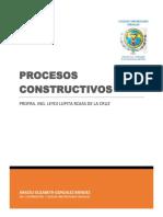 ntc_DisenoConstrucEstructurasMetalicas