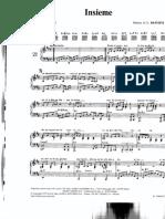 Mina - Insieme.pdf
