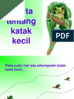 KATAK2.PPT