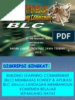 BLC tot