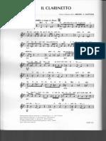 Renzo Arbore - Il clarinetto.pdf