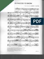 Renzo Arbore - Io faccio 'o show.pdf