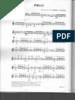 Renzo Arbore - Pirulì.pdf