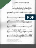 Renzo Arbore - Si la vita è tutta un quiz.pdf