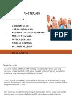 349181361-ppt-gerontik-2.pptx