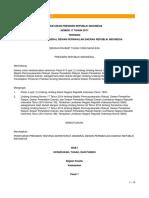 PERPRES_NO_17_2017.pdf