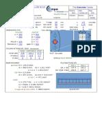 RCC82 Pilecap Design.XLS