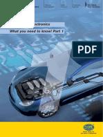 168843594-Automotive-Electronics-1.pdf