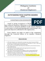 2018 OPCA Guidelines