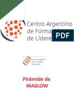 352106420-PIRAMIDE-DE-MASLOW-pdf.pdf
