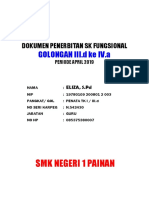 DOKUMEN PENERBITAN SK FUNGSIONAL.docx