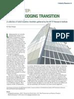 Hotel_Transition_Checklist_PDF.pdf