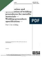 BS-EN-ISO 15609-1-pdf.pdf