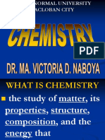 1.Importance and Branches of Chemistry (1)