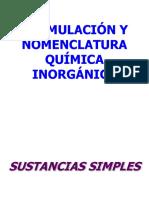 clase nomenclatura 2018-II (1).pdf