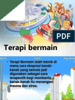 Terapi bermain.pptx