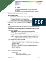 hdlc_y_ppp.pdf