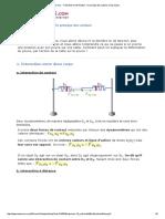 2.Troisième loi de Newton _ le principe des actions réciproques.pdf