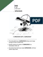 SATsamples.pdf