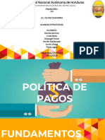 politicas de pago.pptx
