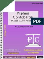 Prietenii Contabilitatii - Bazele Contabilitatii 36.pdf