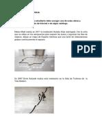 EVALUACION_CONTINUA.pdf