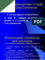 Introduction-générale-à-l'étude-du-Droit-Commercial.pdf