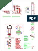 Qatar -Substation Details