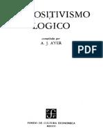 08. Carnap. Psicología en lenguaje fisicalista.pdf