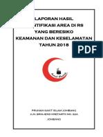 Cover Dokumen