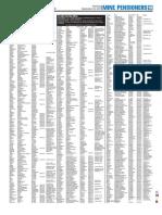 1703972.pdf