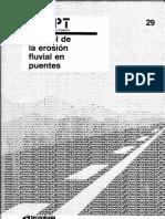 Control de erosión fluvial en puentes_MOPT.PDF