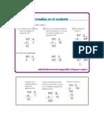 Division de decimales.docx