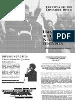 combahee river zine.pdf