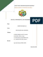 INFORME DE DISEÑO DE MEZCLAS - word.docx