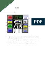 Pengopersian Hgf Dan Katalog
