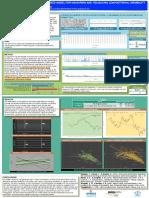 Poster PDF.pdf