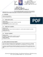 BMS_MARINE (1).pdf