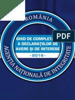 GhidCompletareDeclaratiiAvere&Interese_Editia2016.pdf