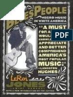 Blues-People-Negro-Music-in-White-America.pdf