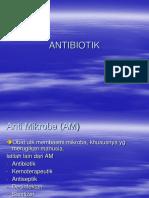 Antibiotik.ppt