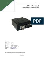 GS64TERMINAL.pdf