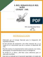 conaii-150719051054-lva1-app6891 (1)