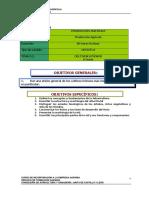 Tema_3.2._Cultivos_Lenosos.pdf